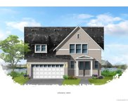 136 Preston  Road Unit #Lot 82, Mooresville image