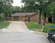 7655 Blue Carriage Ct, Fort Worth image