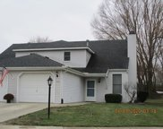 712 Apple Hill Way, Angola image