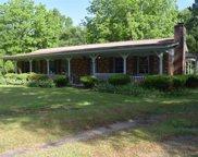 171 Morgan Rd., Loris image