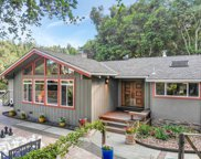 22108 Call Of The Wild Rd, Los Gatos image