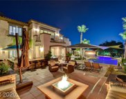 11565 Evergreen Creek Lane, Las Vegas image