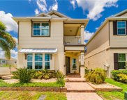 8498 Powder Ridge Trail, Windermere image