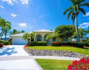 106 Channel Ct, Marco Island image