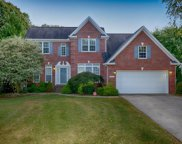 3620 Dairy Point Drive, High Point image