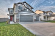 2434 W Malcolm Ct, Meridian image
