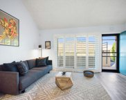32505 Candlewood Drive Unit 16, Cathedral City image
