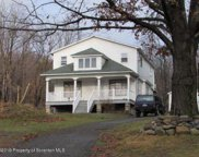 530 Avondale Hill Rd, Plymouth image