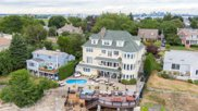 124 Crabtree Rd, Quincy image