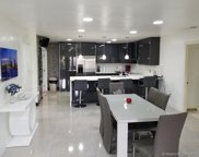 10315 Nw 129th St, Hialeah Gardens image