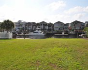 Lot 25 Plantation Harbour Dr., Little River image