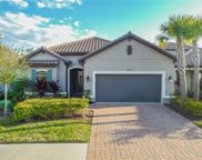 20168 Umbria Hill Drive, Tampa image