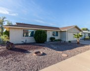 829 Leisure World --, Mesa image
