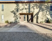 1051 S Dobson Road Unit #138, Mesa image