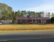 1316 Pinewood Road, Fairmont image