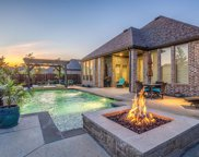 10817 Sycamore Falls Drive, Flower Mound image