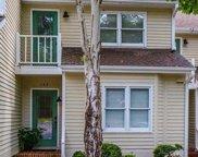 1800 Eastwood Road Unit #143, Wilmington image