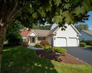 63 WEST HEARTHSTONE DR, Colonie image