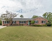 2714 Rosewood Drive, Augusta image