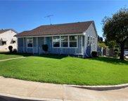 336   W Fernfield Drive, Monterey Park image