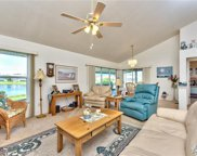 9101 Lady Bug Ct, Fort Myers image