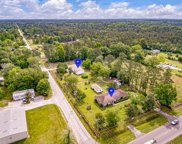 1544 State Road, Summerville image