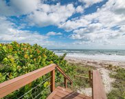 1415 N Highway A1a Unit #104, Indialantic image