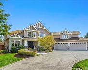 2438 278th Ct SE, Sammamish image