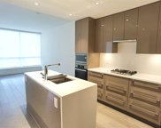 5289 Cambie Street Unit 406, Vancouver image