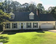 311 N Valley View Drive, Taylors image