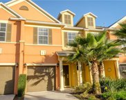 849 Assembly Court, Kissimmee image