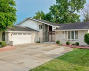 12139 Winchester Road, Orland Park image