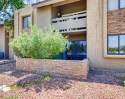 3825 E Camelback Road E Unit #186, Phoenix image