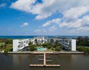 2505 S Ocean Boulevard Unit #2050, Palm Beach image