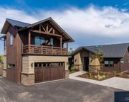 19204 Gateway  Loop, Bend, OR image