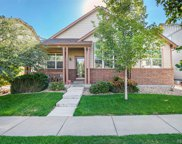 11096 Newark Street, Commerce City image