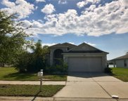 13407 Fladgate Mark Drive, Riverview image