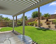 3555 Cliffrose Trail, Palm Springs image