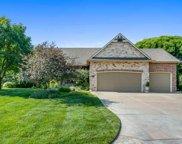 1517 S Auburn Hills Ct, Wichita image