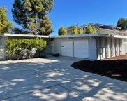 3633 Louis Rd, Palo Alto image