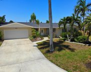 4317 S Pacific  Circle, North Fort Myers image