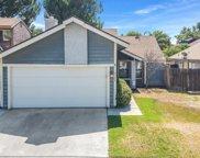3704 Cypress Glen, Bakersfield image