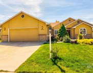 5089 N Edenburgh Way, Boise image