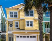 4883 S Atlantic Avenue, Ponce Inlet image