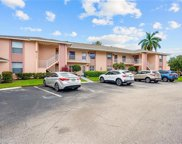 1364 Churchill Cir Unit M-102, Naples image