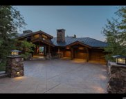 7975 Bald Eagle Dr, Park City image