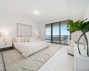 18975 Collins Ave Unit #1902, Sunny Isles Beach image