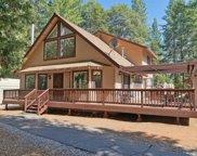 5526  Pine Ridge Drive, Grizzly Flats image