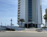 3013 S Atlantic Avenue Unit 5030, Daytona Beach Shores image