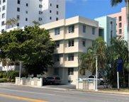 1751 Washington Ave Unit #3G, Miami Beach image